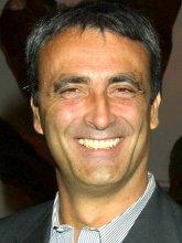 Lorenzo Caccialanza