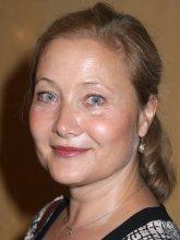 Kristina Törnqvist