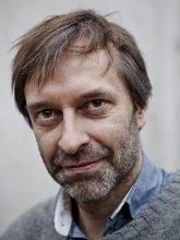 Martin Brygmann