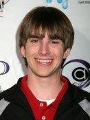 Tyler Neitzel