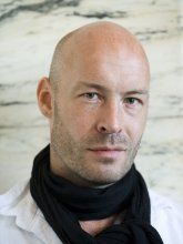 Torkel Petersson