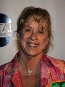 Jeannie Epper