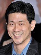 Kevin Yamada