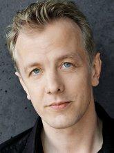 Markus von Lingen