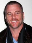 Sean Carrigan