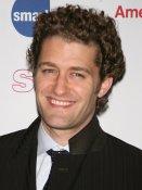 Matthew Metzger
