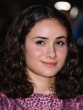 Yasmin Paige