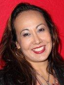 Kate Rigg