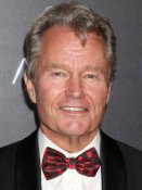 John Savage
