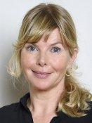 Anna Björk