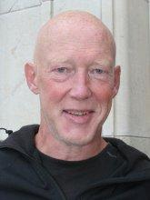 Carl Magnus Dellow