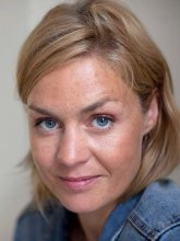 Nina Filippusdottir