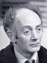 Jimmy Gardner