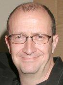 David Shaughnessy