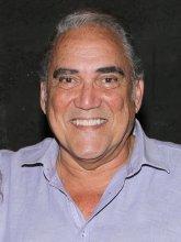 Mario Ernesto Sánchez