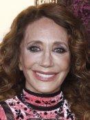 Marisa Berenson