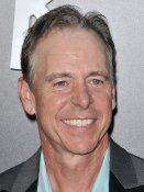 Rob Treveiler