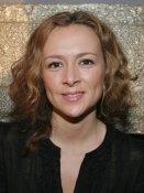 Mirja Turestedt