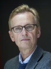 Johan Ulveson