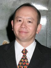 Lobo Chan