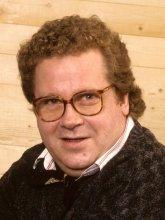Ulf Isenborg