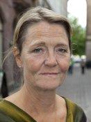 Ann Petrén