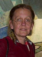 Anna Asp