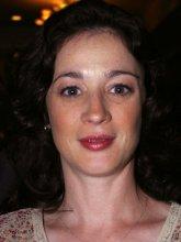 Moira Kelly