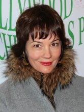 Natasha Wagner