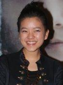 Ko Asung