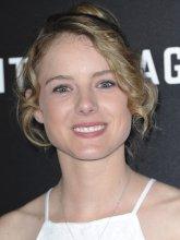 Laura Wiggins