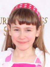 Melody Hollis