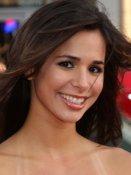 Josie Lopez