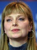 Anna Bache-Wiig