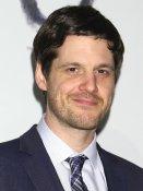 Michael Esper