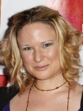 Allison Lane