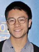Brandon Hoo