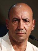 Hassam Ghancy