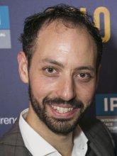 Philip Arditti