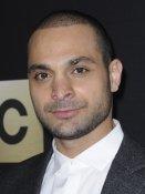 Michael Mando