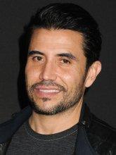 Bernardo Saracino