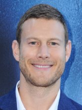 Tom Hopper