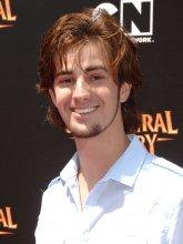 Nick Palatas