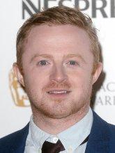 Conor MacNeill