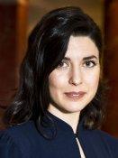 Ruth Vega Fernandez
