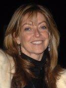 Sharon Maugham