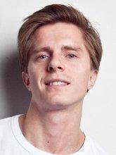 Anders Heinrichsen
