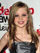Eden Taylor-Draper
