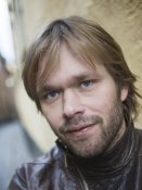 Joakim Nätterqvist