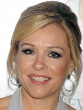 Leigh Tuohy